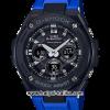 นาฬิกา Casio G-Shock G-STEEL Mini series รุ่น GST-S300G-2A1 ของแท้ รับประกัน1ปี