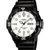นาฬิกา คาสิโอ Casio STANDARD Analog'men รุ่น MRW-200H-7EV