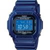 นาฬิกา คาสิโอ Casio G-Shock Solar Powered รุ่น G-5600CC-2