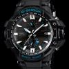 นาฬิกา คาสิโอ Casio G-Shock Premium Model รุ่น GW-A1000A-1A