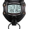 นาฬิกาจับเวลา คาสิโอ casio STOPWATCH SPORTY รุ่น HS-80TW