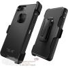 เคสกันกระแทก Apple iPhone 7 Plus [Rugged] จาก MBLAI [Pre-order USA]