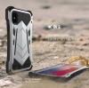 เคสกันกระแทก Apple iPhone X จาก R-Just [Pre-order]
