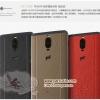 แผ่นหนังปิดด้านหลัง Huawei Mate 9 และ Mate 9 PRO เพิ่มความหรูหรา จาก MILTON MARTIN [Pre-order]