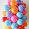 ลูกบอล 2.8 นิ้ว (50 ลูก)