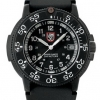 นาฬิกา Luminox รุ่น LUMINOX XS.3001 ORIGINAL Navy SEAL Series Dive Watch