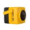 กล้อง 360 องศา (CUBE360)
