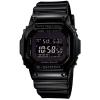 นาฬิกา คาสิโอ Casio G-Shock Limited model Glossy Black SERIEs รุ่น GW-M5610BB-1JF (นำเข้า Japan) ไม่มีขายในไทย