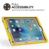 เคสกันกระแทก Apple iPad Pro จาก Moko [Pre-order USA]