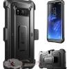 เคสกันกระแทก Samsung Galaxy S8 [Unicorn Beetle PRO] จาก SUPCASE [Pre-order USA]
