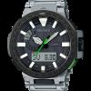 นาฬิกา Casio Pro Trek MANASLU รุ่น PRX-8000T-7B ของแท้ รับประกัน1ปี