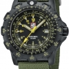 นาฬิกา Luminox รุ่น LUMINOX 8825.KM RECON POINT MAN !!!! HOT !!!!