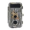 กล้องบันทึก VDO และภาพถ่าย ในที่มืด DM-10 (16MP & 720P)