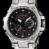 """นาฬิกา Casio G-SHOCK Premium model MT-G series GPS Hybrid WaveCeptor รุ่น MTG-S1000D-1A """"Made in Japan"""" ของแท้ รับประกัน1ปี"""