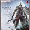 Play Arts Kai - Assassin's Creed III Conner NEW