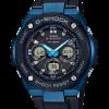 นาฬิกา Casio G-Shock G-STEEL Mini series รุ่น GST-S300G-1A2 ของแท้ รับประกัน1ปี