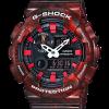 นาฬิกา Casio G-Shock G-LIDE รุ่น GAX-100MB-4A ของแท้ รับประกัน1ปี