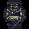 นาฬิกา Casio 10 YEAR BATTERY HDC-700 series รุ่น HDC-700-9AV ของแท้ รับประกัน 1 ปี