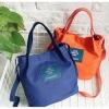 กระเป๋า Living Traveling Share กระเป๋าผ้าแคนวาส มี 7 สี
