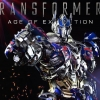Comicaves Studio Transformers Optimus Prime 1/22 Scale Collectible Figure