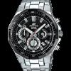 นาฬิกา Casio EDIFICE CHRONOGRAPH รุ่น EFR-554D-1AV ของแท้ รับประกัน 1 ปี
