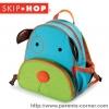 กระเป๋าเป้ skip hop - หมา