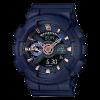 นาฬิกา คาสิโอ Casio G-Shock S-Series Cool Matte color Collection รุ่น GMA-S110CM-2A ของแท้ รับประกัน1ปี