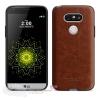 เคสกันกระแทก LG G5 [Scratch-Resistant]จาก Tridea [Pre-order USA]