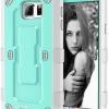 เคสกันกระแทก Samsung Galaxy Note 5 [Pro Case] จาก E LV [Pre-order USA]