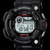 นาฬิกา คาสิโอ Casio G-Shock FROGMAN มนุษย์กบ รุ่น GF-1000-1DR