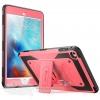 เคสกันกระแทก Apple iPad mini 4 [Armorbox]จาก i-Blason [Pre-order USA]