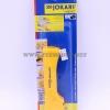 JOKARI เครื่องมือปอกสายไฟ รุ่น Allrounder made in Germany