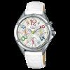 นาฬิกา คาสิโอ Casio SHEEN MULTI-HAND รุ่น SHE-3031L-7A