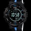 นาฬิกา คาสิโอ Casio PRO TREK รุ่น PRW-3000B-1