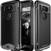 เคสกันกระแทก LG G5 จาก E LV [Pre-order USA]