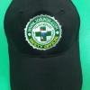 หมวกปัก จป.ดอทคอม เว็บ www.jorpor.com