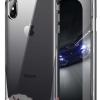 เคส Apple iPhone X [Lucent] จาก Poetic [Pre-order USA]