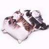 ที่ใส่ดินสอลายแมว กระเป๋าใส่ดินสอลายแมว มี 4 แบบ