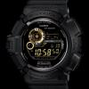 นาฬิกา คาสิโอ Casio G-Shock Limited model GB Series รุ่น G-9300GB-1