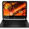 HP 10-E002AU - F4A01PA#AKL