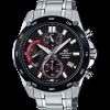 นาฬิกา Casio EDIFICE CHRONOGRAPH รุ่น EFR-557CDB-1AV ของแท้ รับประกัน 1 ปี