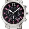 นาฬิกา คาสิโอ Casio SHEEN CHRONOGRAPH รุ่น SHN-5012D-1A