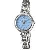 นาฬิกา คาสิโอ Casio STANDARD Analog'women รุ่น LTP-1384D-2B ของแท้ รับประกัน 1 ปี