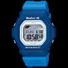 นาฬิกา คาสิโอ Casio Baby-G 200-meter water resistance รุ่น BLX-5600-2