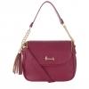 กระเป๋าแฮร์รอดส์ของแท้ Harrods Rosanna Crossbody Bag