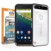 เคสกันกระแทก Huawei Nexus 6P [FUSION] จาก Orzly® [Pre-order USA]
