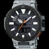 นาฬิกา Casio Pro Trek MANASLU รุ่น PRX-8000T-7A ของแท้ รับประกัน1ปี