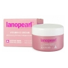 Lanopearl Vitamin E & EPO Cream ขนาด 100 ml.