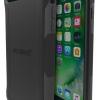 เคสกันกระแทก Apple iPhone 7 Plus [Aegis Series] จาก TRIDENT [Pre-order USA]