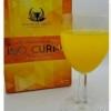เครื่องดื่มไอโซเคอร์ม่าชนิดผง ISO CURMA POWDER DRINK อาหารเสริมลดอาการปวดอักเสบ